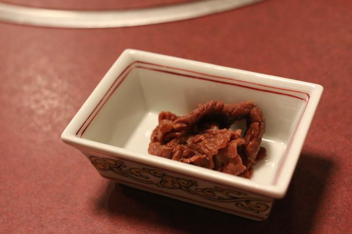 sukiyaki-asakura-imahan-3.jpg