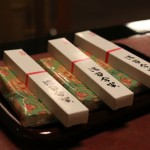 sukiyaki-asakura-imahan-30.jpg