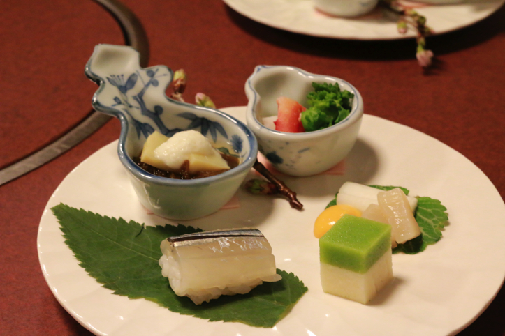 sukiyaki-asakura-imahan-9.jpg