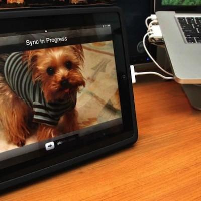 tablet-market.jpg