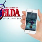 the-legend-of-zelda-water-temple-run.jpg