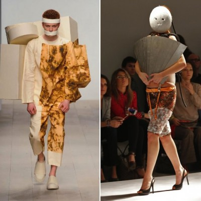 this-is-not-fashion-14.jpg