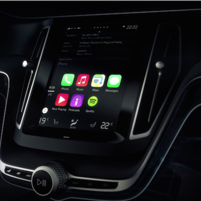 volvo-carplay.png