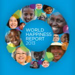 world-happiness-ranking-1.png