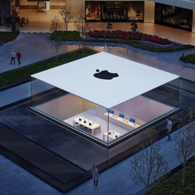 Apple-Stores-Istanbul-Turkey-1.jpg