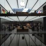 Apple-Stores-Istanbul-Turkey-2.jpg