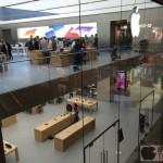 Apple-Stores-Istanbul-Turkey-3.jpg