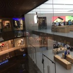 Apple-Stores-Istanbul-Turkey-5.jpg