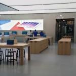 Apple-Stores-Istanbul-Turkey-7.jpg
