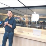Apple-Stores-Istanbul-Turkey-8.jpg