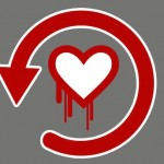 Heartbleed-Refresh.jpg