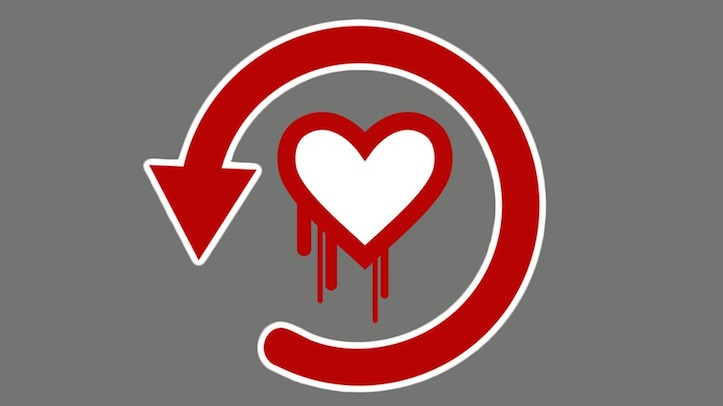 Heartbleed Refresh
