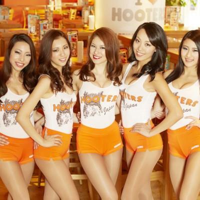 Hooters-Japan-Shibuya-Open.jpg