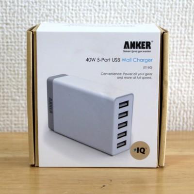anker-charger-2.jpg