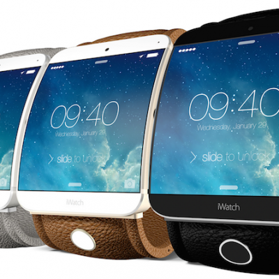 another-iwatch-concept-3.png