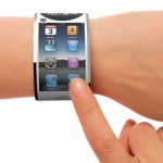 apple-iwatch-concept.jpg