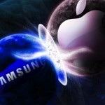 apple-vs-samsung.jpg