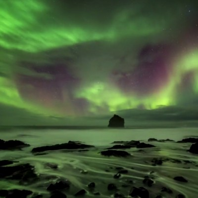 beauty-of-iceland-9.jpg