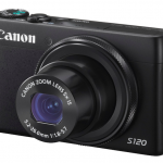 canon-s120.png