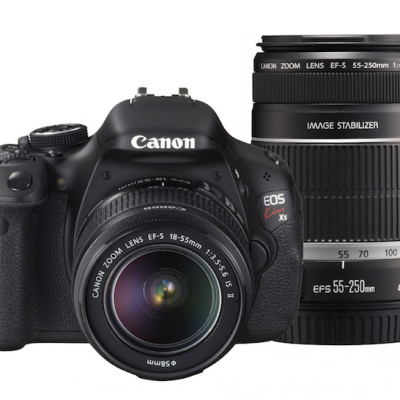 canon-sale.png