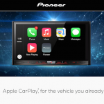 carplay-pionerr.png