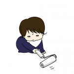 cleaning-omochi.png
