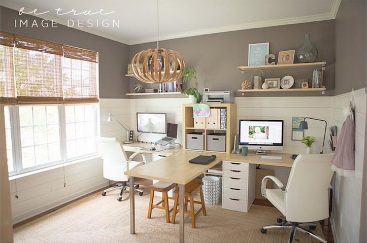 Cool Mac Desks