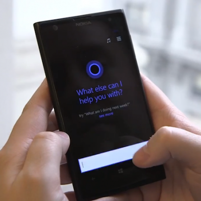 cortana-review.png
