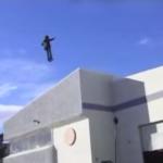 criss-angel-levitation.png