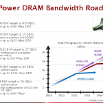 ddr4-memory-coming-soon.png