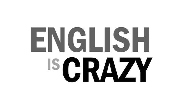 english-is-a-crazy-language.png