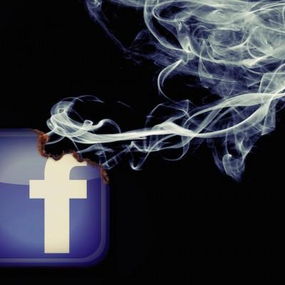 facebook-burn.jpg