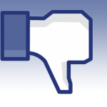 facebook-dislike-button-blue.png