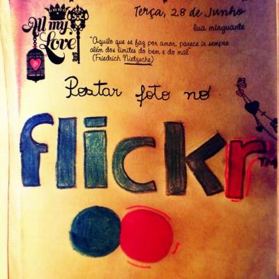 flickr-logo.jpg