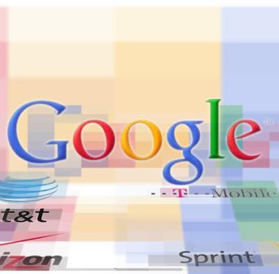 google-mvno.jpg