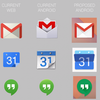 google-new-icons.png