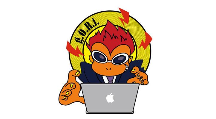 gori.meロゴ
