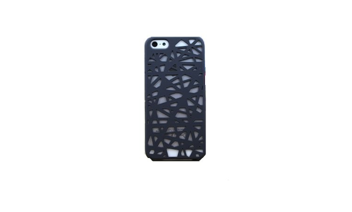 Gossip girl iphone case