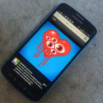 heartbleed-android.jpg