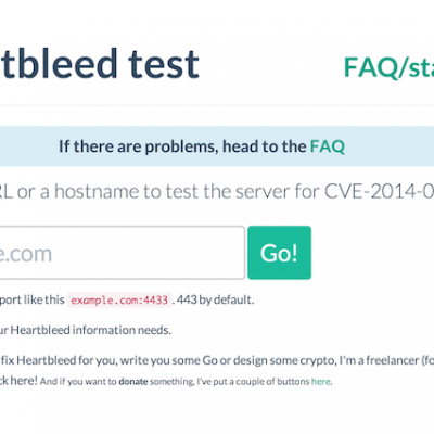 heartbleed-test.png