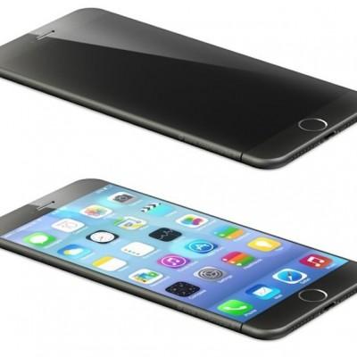 iPhone-6-concept.jpg