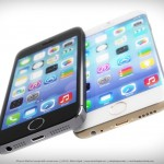 iPhone-6-with-curved-displays-10.jpg