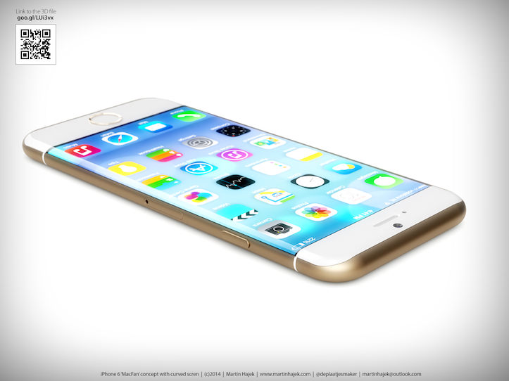 iPhone-6-with-curved-displays-3.jpg