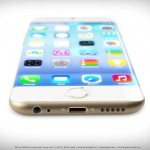 iPhone-6-with-curved-displays-5.jpg