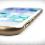 iPhone-6-with-curved-displays-6.jpg