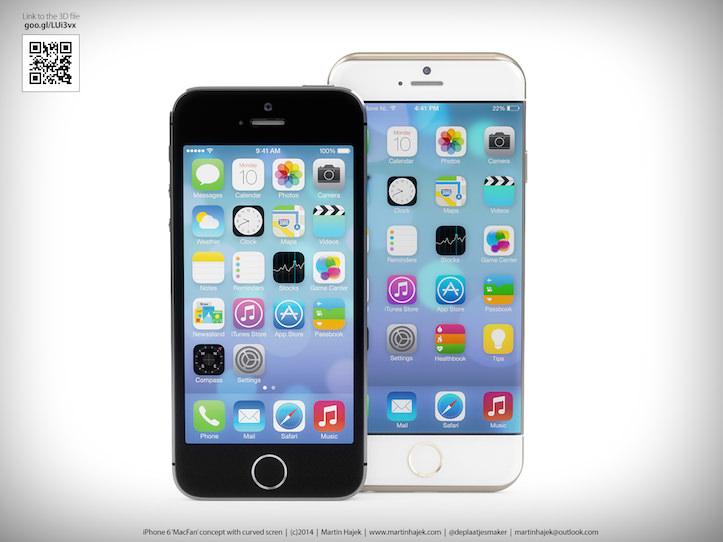 iPhone-6-with-curved-displays-8.jpg