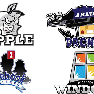 if-companies-were-teams.png