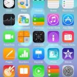 ios-8-screenshot-iphone-6-all.jpg