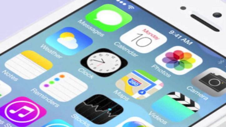 ios7-iphone-app.jpg