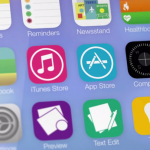 ios8-concept-1.png